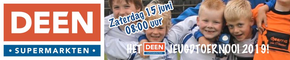 Woudia.nl